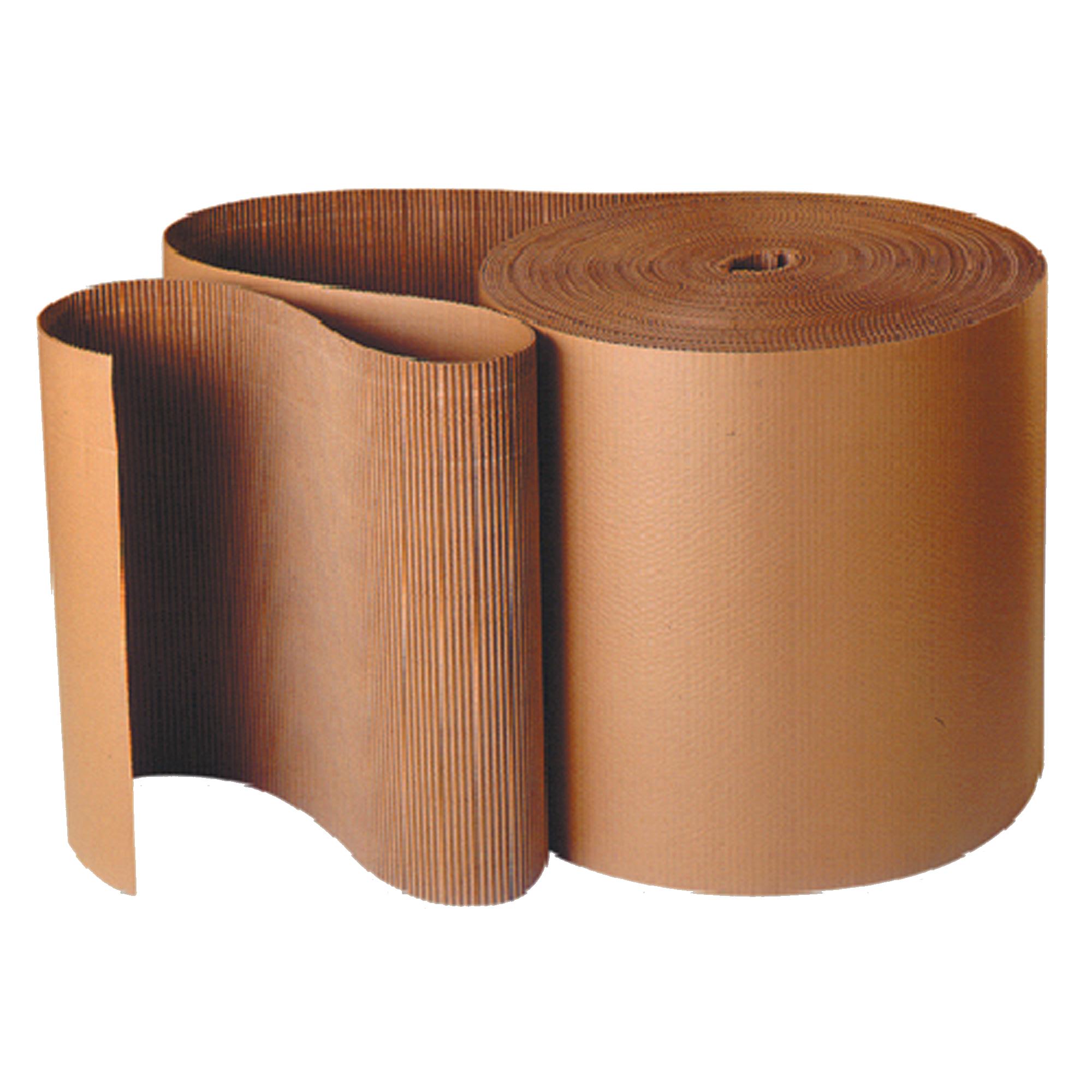kraftpaper linerboard