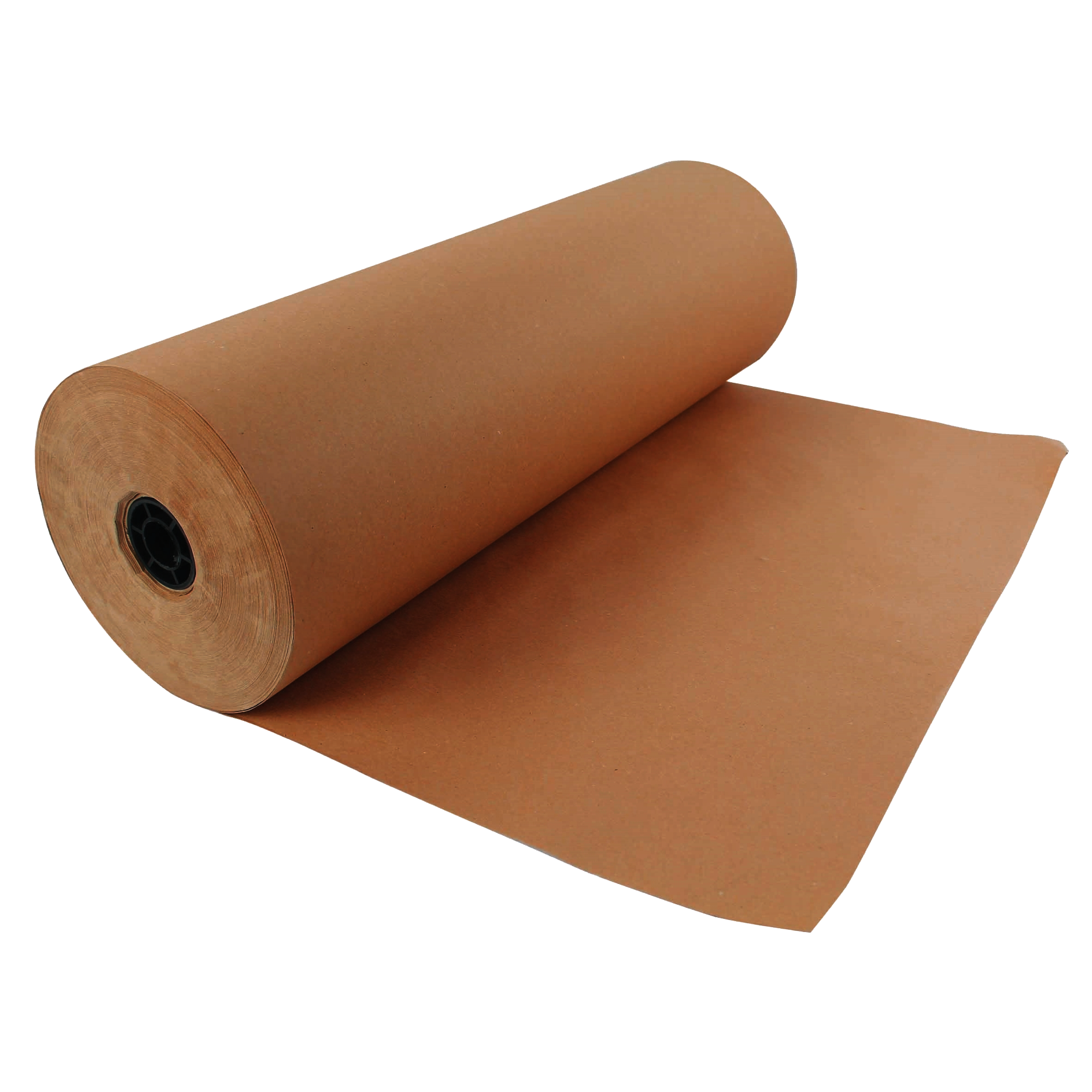 kraftpaper roll